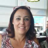 Carmen O.