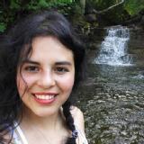 Karen Viviana P.