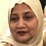Afshan M.