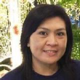 Criselda Y.