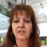 Susan Q.