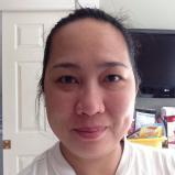 Tiffany Mai R.