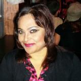 Rehana R.