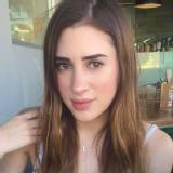 Tania A.