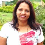 Anjali J.