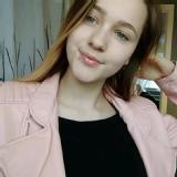 Zoe C.