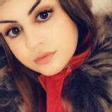 Rania K.
