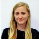 Emily L.