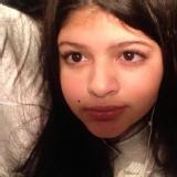 Yasmine F.