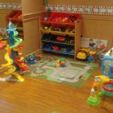Watch Us Grow N Learn Early Years Home Childcare